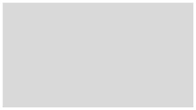 SLAZT Logo white